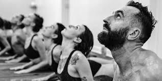 yoga bikram paris grands boulevards
