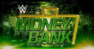 WWE: Svelate anche le possibili partecipanti del Women's Money in ...
