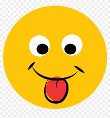 face emoji senyum hd png