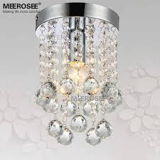 crystal chandelier light fixture