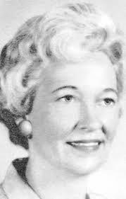 Avis Smith | Obituary | Salem News