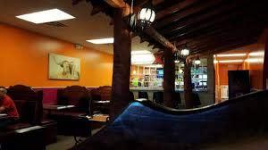 DON LUPE, West Plains - Restaurant Reviews & Photos - Tripadvisor