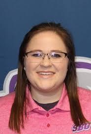 Addison Stewart - 2018-19 - Women's Golf - Southwest Baptist University  Athletics
