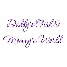 Baby Girl Nursery Wall Decals Wayfair
