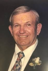 Felix Johnson Obituary - Eunice, LA | Daily World