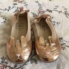 Jinjiang Jiaxing Shoes Garments Co Ltd