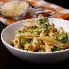 en and broccoli alfredo recipe by