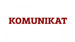 UM Zamość: Komunikat - tuZamosc