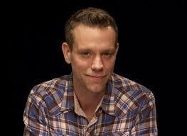 Adam Pascal returns to Broadway in 'Memphis' - The San Diego Union-Tribune