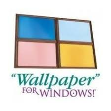 wallpaper for windows promo code
