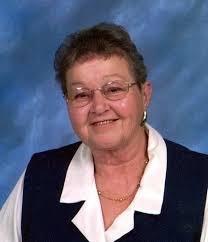 Priscilla Clark Obituary - Madison Heights, VA