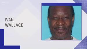 Austin sexual assault suspect arrested at airport | kvue.com