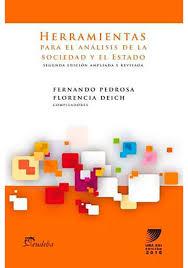 PDF) ICSE Herr An Soc Est | Priscila Aldana - Academia.edu