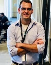Mike Schneider Online Master of Education Student | Tiffin University