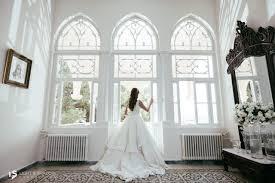 wedding dresses in lebanon