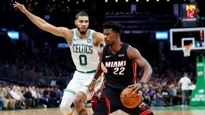Celtics vs Heat live stream: How to watch Game 1 of the NBA playoffs online