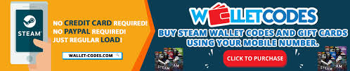 steam gift card perfect gift
