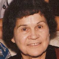 Maxine West Obituary - Shelby Township, Michigan | Legacy.com