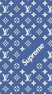 26 supreme wallpapers and backgrounds