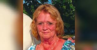 Pamela A. Johnson Obituary - Visitation & Funeral Information