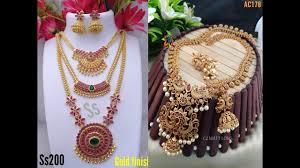 jewellery 2019 whatsapp