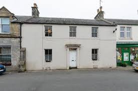 3 bedroom terraced house for sale in Rosetta, Main Street, West Linton,  EH46 7EE, EH46