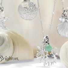jewelry 2235 main st glastonbury ct