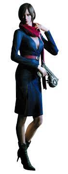 Carla Radames   Resident Evil Wiki   Fandom