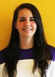 Brianna Smith - Women's Basketball - Concordia University Texas Athletics