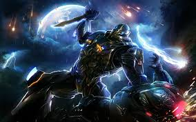 free pc gaming wallpapers high quality