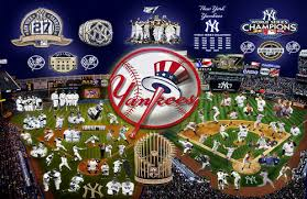 yankees new york yankees wallpaper