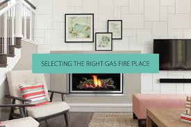 ing guide on gas fires fireplaces