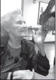 Helen Reynolds | Ainsworth Star-Journal