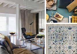 interior design paint colors 2018 ideas