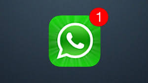Orario ricezione dei messaggi sbagliato su Whatsapp, come ...