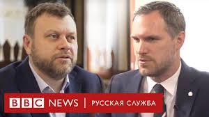 """Картинки по запросу """"Мэр Праги Зденек Гржиб"""""""