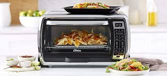 best toaster oven reviews 2020 top 10