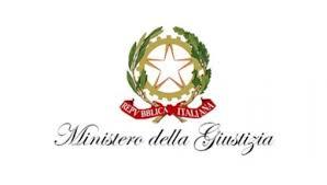 Concorso Ministero Giustizia: con il 'Decreto Rilancio' si ...