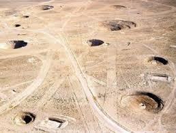 Загадки древних подземелий, соединяющих континенты – Новости РуАН