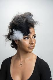baltimore md makeup artist raw artist