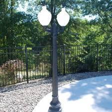 Premier Fence 20 Photos Fences Gates 19 Hudson Rd Washingtonvle Ny Phone Number Yelp