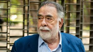 Gods and fathers: Francis Ford Coppola in conversation | Financial ...