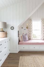 65 Amazing Kids Bedroom Design Ideas Homixover Com Bedroom Window Design Cool Kids Bedrooms Bedroom Design