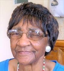 Christine Johnson - Obituary