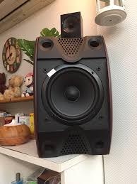 Bán dàn karaoke Acnos amply, đầu dvc midi, hai loa, míc - chodocu.com