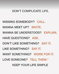 what is the best positive quotes quora