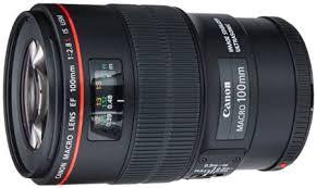 10 great canon ef full frame lenses