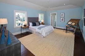 Large Kids Room Area Rugs Design Ideas