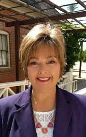 Anna Johnson Obituary - Glendale, AZ