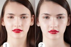 change your look fast 5 quick makeup